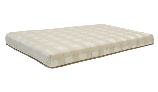 Photo-mattress-natura-cool