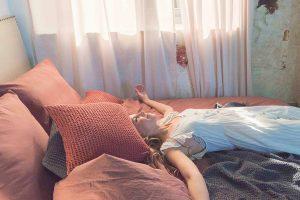 Le changement d'heure, comment affecte-t-il notre sommeil ?