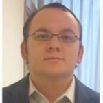 Alejandro Guillen