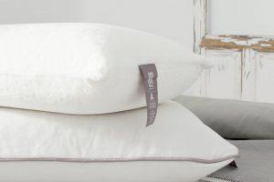 Conseils pour l'achat d'un oreiller