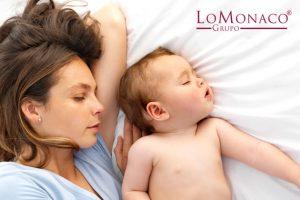 Que pouvons-nous faire pour améliorer notre sommeil ?