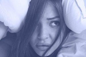 Quand consulter un spécialiste du sommeil ?