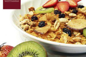 Petits déjeuners sains – Blog sur les matelas