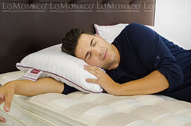 Photo-Nous sommes comme-Monaco qui dort