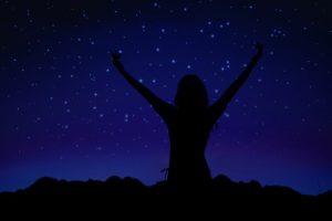 Dormir à la belle étoile – Blog sur les matelas