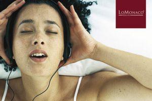 Bruit et sommeil par le Groupe central de la littérature