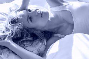 La technique de l'intention paradoxale pour traiter l'insomnie