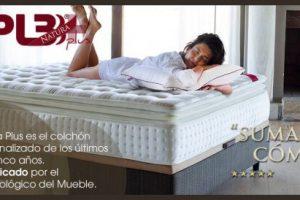 Où acheter les matelas les plus confortables sur le marché