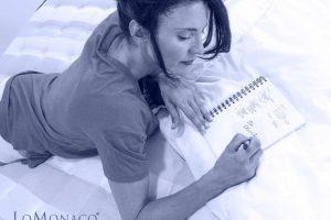 Bien dormir aide notre mémoire