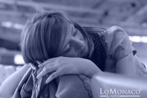 Qu'est-ce que la narcolepsie ? – Blog sur les matelas
