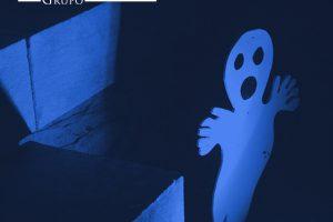 Cauchemars et terreurs nocturnes – Mattress Blog