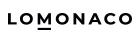 Logo - LOMONACO - En-tête