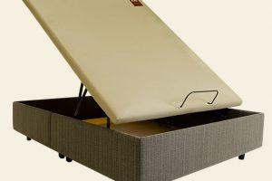 Canapé pliant : capacités et caractéristiques