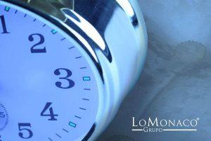 Combien d'heures devons-nous dormir ? – Blog sur les matelas