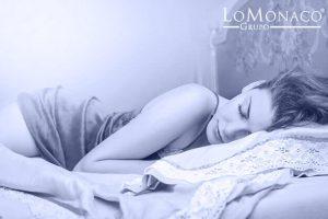 Que se passe-t-il dans notre corps pendant notre sommeil ?