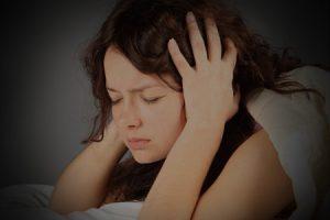 Comment lutter contre l'insomnie – Mattress Blog