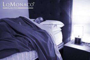 Le polysomnogramme : mesurer la qualité de notre sommeil