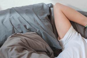 Quelles sont les meilleures positions pour dormir ?