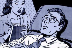 Quel est le rôle du psychologue dans le traitement des troubles du sommeil ?