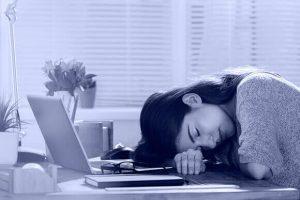 Évaluation de la somnolence diurne